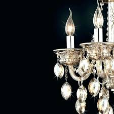 chandelier light covers image of nice chandelier light covers chandelier glass light bulb covers