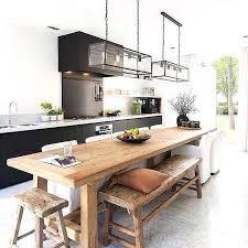 kitchen island dining table combo. Modren Kitchen Kitchen Island Table Combo Full Size Of  Dining Modern For Kitchen Island Dining Table Combo A
