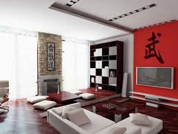 Painting Schemes For Living Rooms Paint Color Schemes Living Room What Color To Paint Living Room