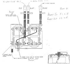 wiring diagram for winch free download wiring diagram xwiaw winch Warn Winch Parts Diagram free download wiring diagram warn 8274 wiring diagram and for winch mihella me wellread me