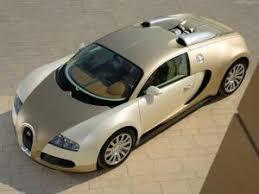 Bugatti veyron je model automobilu spoločnosti bugatti automobiles sas. Bugatti Eb 16 4 Veyron Specs 0 60 Quarter Mile Lap Times Fastestlaps Com