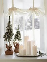Die 83 Besten Bilder Zu Fensterdeko Weihnachten