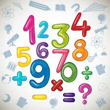 Znalezione obrazy dla zapytania matematyka grafika