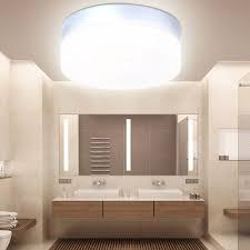 Badezimmer Lampe Led Decke