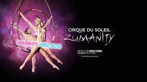 Zumanity Theatre At New York New York Hotel And Casino Las Vegas Tickets Schedule Seating Chart Directions