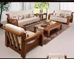 plain wooden sofa designs Google Search BED DESIGNS Pinterest