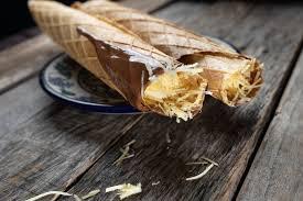 11 extraordinarios dulces típicos de Yucatán - Matador Network