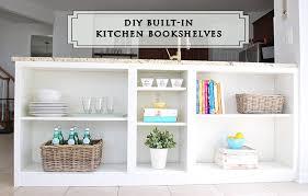shelves-complete-header