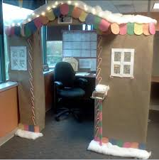 office holiday decorating ideas. Christmas Cubicle Decorating Ideas Creativity Office. Decoration Cheerful Furniture Room Design Idea Including Home 1prlcM13 Office Holiday