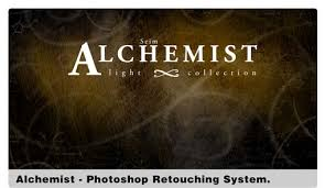 actions presets workshops seim master photographer alchemist actions