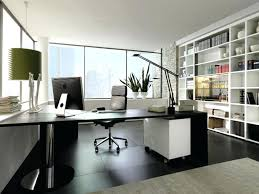 minimal office design. Minimal Office Design. Full Size Of Modern Minimalist Interior Design Home Ideas Perfect With