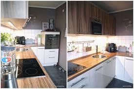 Ikea Küchen 29 Küchenhersteller Bewertungen Und Erfahrungsberichte