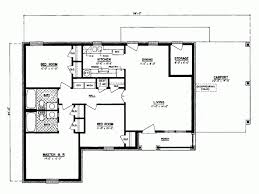 1100 sq ft house plans ireland february 2
