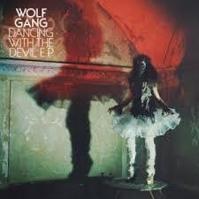 wolves essay wolf gang dancing the devil l lahdgr jpeg