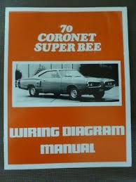 70 super bee wiring diagram wiring diagram basic 70 dodge wiring diagram wiring diagram technic1970 dodge coronet super bee wiring diagram manual 12 95