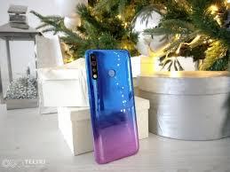 Mobile-review.com <b>Tecno CAMON</b> 12: впечатляющий смартфон ...