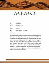 10 Best Memorandum Templates In Word Images On Pinterest | Business ...