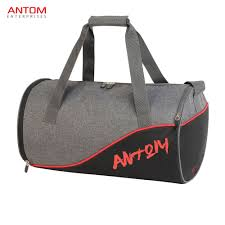 Design Your Own Duffel Bag Design Your Own Sport Bag With Laptop Compartment Mens Leather Vintage Travel Duffel Bag Made By Antom Enterprises Buy Women Outdoor Fitness