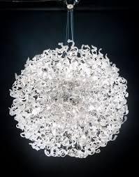 modern ceiling lighting uk. astro206_615_02.jpg. astro 60 lamp ceiling light modern lighting uk l