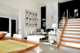 Decorating With Photography] How To Decorate With Photographs .