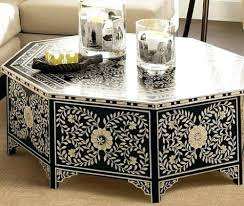 cool painted furniture. Cool Hand Painted Furniture Designs Artistic Ability Coffee Table Signs . O