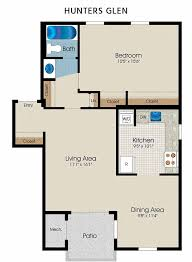 4 Bedroom Apartments In Maryland Plans Unique Decorating Ideas