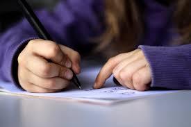 examples of compound words for kids blog com