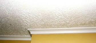 remove water stain from ceiling. Perfect Water Remove Water Stain From Ceiling How To Stains Popcorn  Repairing Ceilings Intended Remove Water Stain From Ceiling V