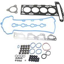 car truck gaskets for chevrolet cobalt new set head gasket sets chevy chevrolet bu cobalt hhr saturn ion pontiac g5