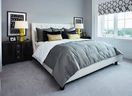 Small Picture Bedroom Gray Carpet Bedroom Excellent On Bedroom For Best Carpets