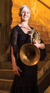 Meet Mollie Pate! Mollie... - Mobile Symphony Orchestra   Facebook
