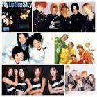 k-pop+generation