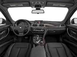 BMW 3 Series 2013 bmw 320i review : 2017 BMW 3 Series Price, Trims, Options, Specs, Photos, Reviews ...