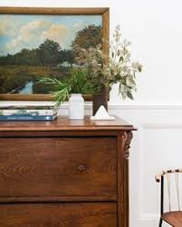 193 Best styling & vignettes images in 2019 | Home decor, Little ...