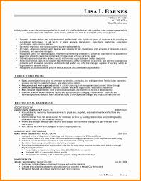 Medical Device Resume Examples Of Resumes Assembler Sample Sales