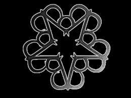 2048x1536 black veil brides logo by mic909 icon free icons