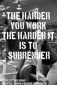 Weightlifting Motivational Quotes Motivational Quotes Cool Weight Lifting Quotes