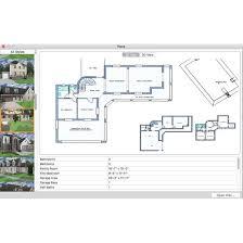 Floor Plan Layouts U2013 LaferidacomFloor Plan App For Mac