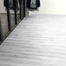 vinyl flooring bedroom vinyl flooring popular aqua plank grey oak factory direct with regard to 3 vinyl tile flooring bedroom