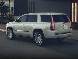 2017 Cadillac Escalade ESV Luxury | Chesapeake VA area Toyota ...