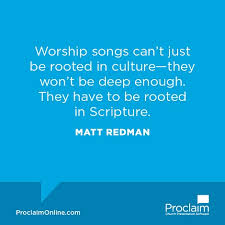 Worship Quotes Christian Best of 24 Powerful Quotes About Worship Ministry