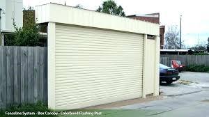 garage door opener light flashing cool garage door sensor lights flashing genie red light chamberlain garage door opener red light flashing