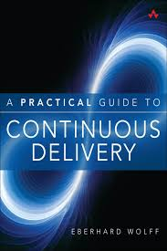 Lens Design A Practical Guide Pdf A Practical Guide To Continuous Delivery By Eberhard Wolff