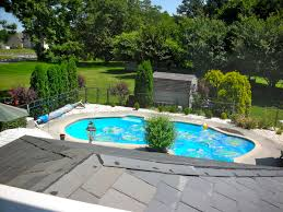 Island Custom Construction Costs Lap Cool Gary Types Of Monarch Bluewater  Luxury Infinity Natural Looking Architecture ...