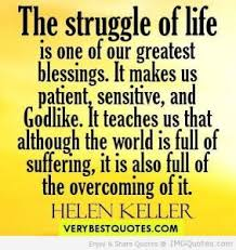 Christian Struggle Quotes Best of 24 Best Christian Images On Pinterest Amen Christian And Faith