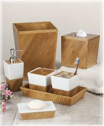 Bathroom Accessories Designer Techethe Com