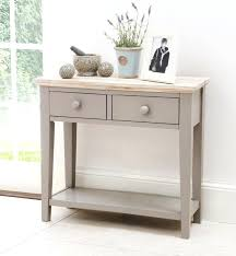 small hall console tables. Small Hallway Furniture Gray Narrow Console Table For Kind Of Impression Hall Tables .