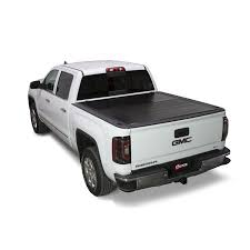 BAK Industries 226101 BAKFlip G2 Hard Folding Truck Bed Cover ...