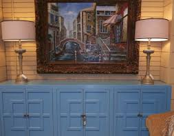 kitchen used furniture tampa fl interior design for home