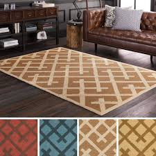 alluring jute rug for your floor decor jute woven bleached oak jute rug